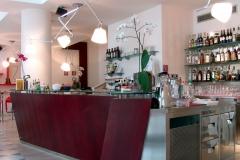bar esterno 03