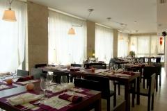 ristorante 04